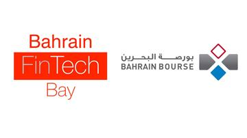 Bahrain Bourse Endorses the Launch of Bahrain Fintech Bay